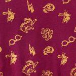 Robe - Hogwarts - Fille de la marque HARRY-POTTER image 1 produit