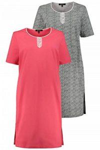 robe pyjama TOP 13 image 0 produit