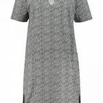 robe pyjama TOP 13 image 2 produit