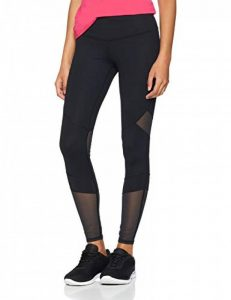 Roxy Mad About You Legging de Sport Femme de la marque Roxy image 0 produit
