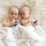 savon bébé TOP 8 image 4 produit