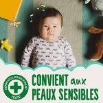 savon hypoallergénique bébé TOP 14 image 4 produit