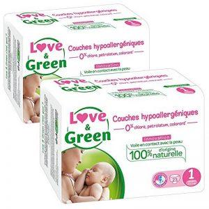savon hypoallergénique bébé TOP 7 image 0 produit