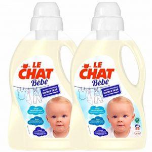savon hypoallergénique bébé TOP 9 image 0 produit