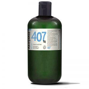 savon liquide surgras bébé TOP 8 image 0 produit