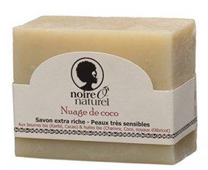 savon naturel bébé TOP 8 image 0 produit