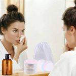 savon naturel pour bébé TOP 13 image 4 produit