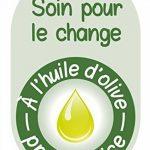 savon naturel pour bébé TOP 9 image 3 produit