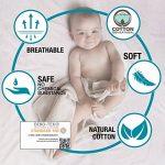 serviette de bain enfant personnalisé TOP 2 image 3 produit