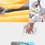 serviette de bain enfant personnalisé TOP 7 image 2 produit