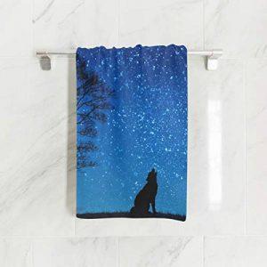 serviette de bain enfant personnalisé TOP 8 image 0 produit
