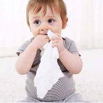 serviette de bain nouveau né TOP 11 image 4 produit