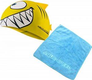 serviette de bain pour enfant TOP 11 image 0 produit