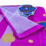serviette de bain pour enfant TOP 5 image 3 produit