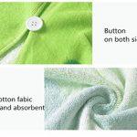 serviette de bain pour enfant TOP 6 image 2 produit