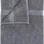 serviette de bain TOP 1 image 2 produit