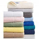 serviette de bain TOP 10 image 3 produit