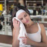 serviette de bain TOP 6 image 2 produit