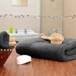 serviette de bain TOP 9 image 4 produit