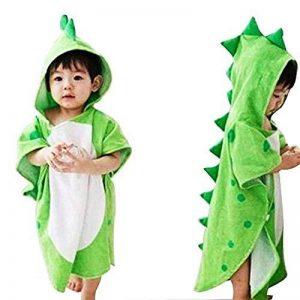 serviette de plage bébé TOP 9 image 0 produit