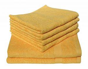 serviette de plage gant TOP 0 image 0 produit