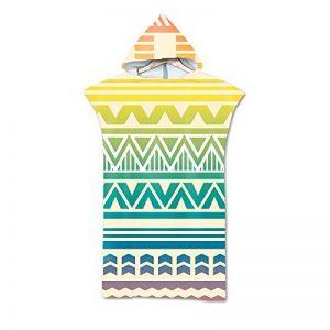 serviette de plage gant TOP 11 image 0 produit