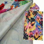 serviette de plage gant TOP 11 image 4 produit
