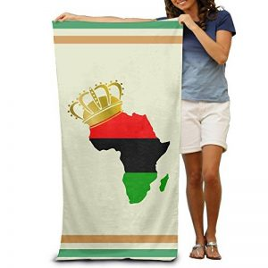serviette de plage gant TOP 13 image 0 produit