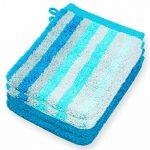 serviette de plage gant TOP 4 image 4 produit