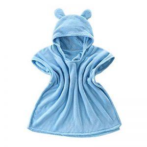serviette de plage gant TOP 5 image 0 produit