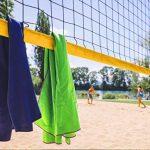 serviette de plage gant TOP 6 image 4 produit