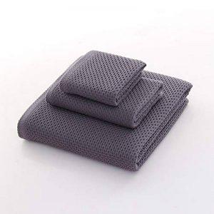 serviette de plage gant TOP 7 image 0 produit