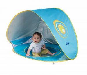 serviette de plage pour bébé TOP 0 image 0 produit