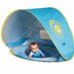 serviette de plage pour bébé TOP 0 image 1 produit