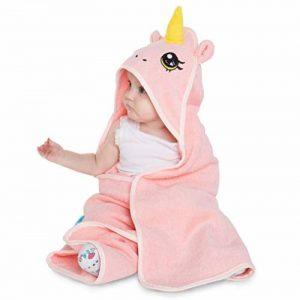 serviette de plage pour bébé TOP 10 image 0 produit