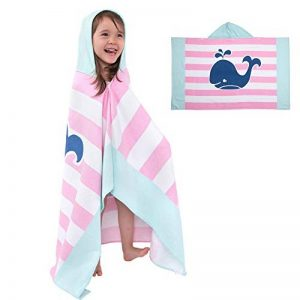 serviette de plage pour bébé TOP 11 image 0 produit