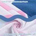 serviette de plage pour bébé TOP 11 image 4 produit