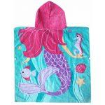 serviette de plage pour bébé TOP 5 image 1 produit