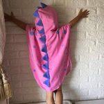 serviette de plage pour bébé TOP 7 image 1 produit