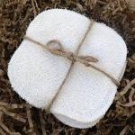 serviette de toilette éponge bébé TOP 9 image 2 produit