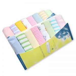 serviette de toilette pour bébé TOP 12 image 0 produit