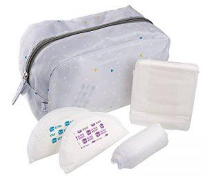 serviette de toilette pour bébé TOP 8 image 0 produit