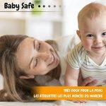 serviette enfant personnalisé TOP 11 image 2 produit