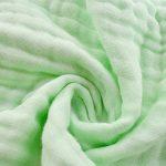 serviette et gant de toilette bébé TOP 11 image 4 produit