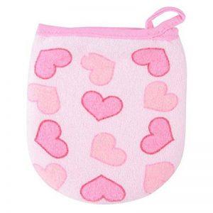 serviette et gant de toilette bébé TOP 13 image 0 produit