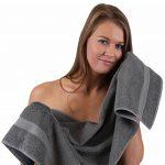 serviette gant TOP 1 image 3 produit