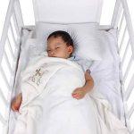 serviette personnalisée bébé TOP 14 image 3 produit