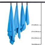 serviette toilette enfant TOP 2 image 2 produit