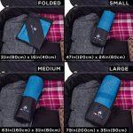 serviette toilette enfant TOP 2 image 4 produit