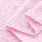 serviette toilette enfant TOP 5 image 3 produit